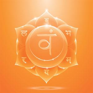 Medytacja czakry sakralnej z afirmacjami (Programowanie umysłu)